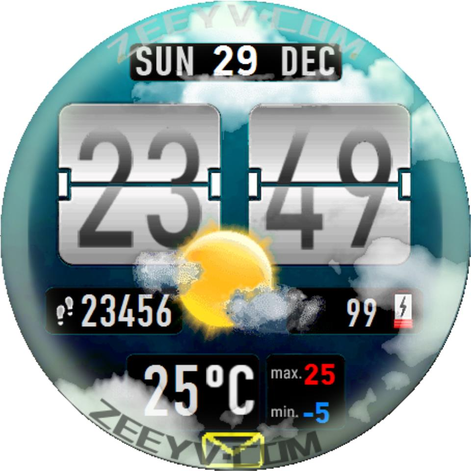 Huawei Watch Gt Weather Shop Clothing Shoes Online Weather forecast in mobile app. jocivancontabil com br